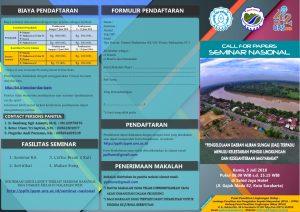 leaflet-semnas-pplh-2018-revisi-waktu-2